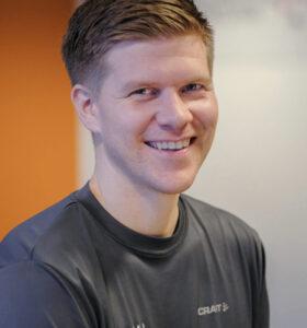Henrik Warpe-Kinn