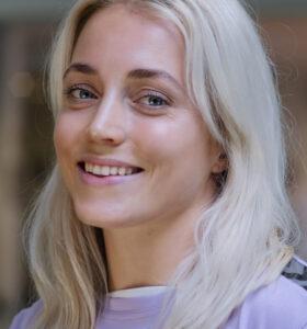 Sara Martinsen
