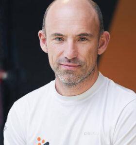 Svein Kristiansen